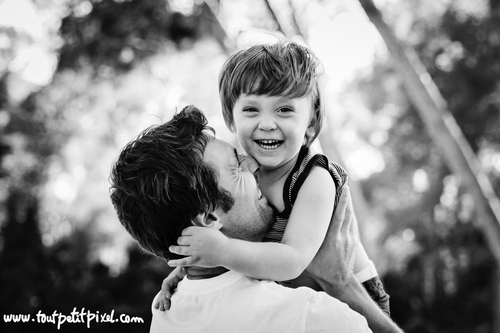 photographe-papa-enfant-marseille.jpg