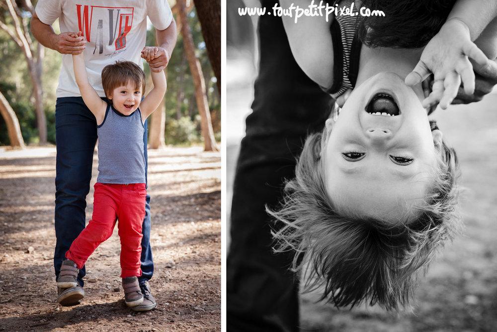 photographe-enfant-marseille-lifestyle.jpg