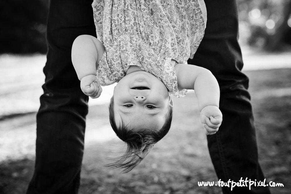 photographe-marseille-bebe.jpg