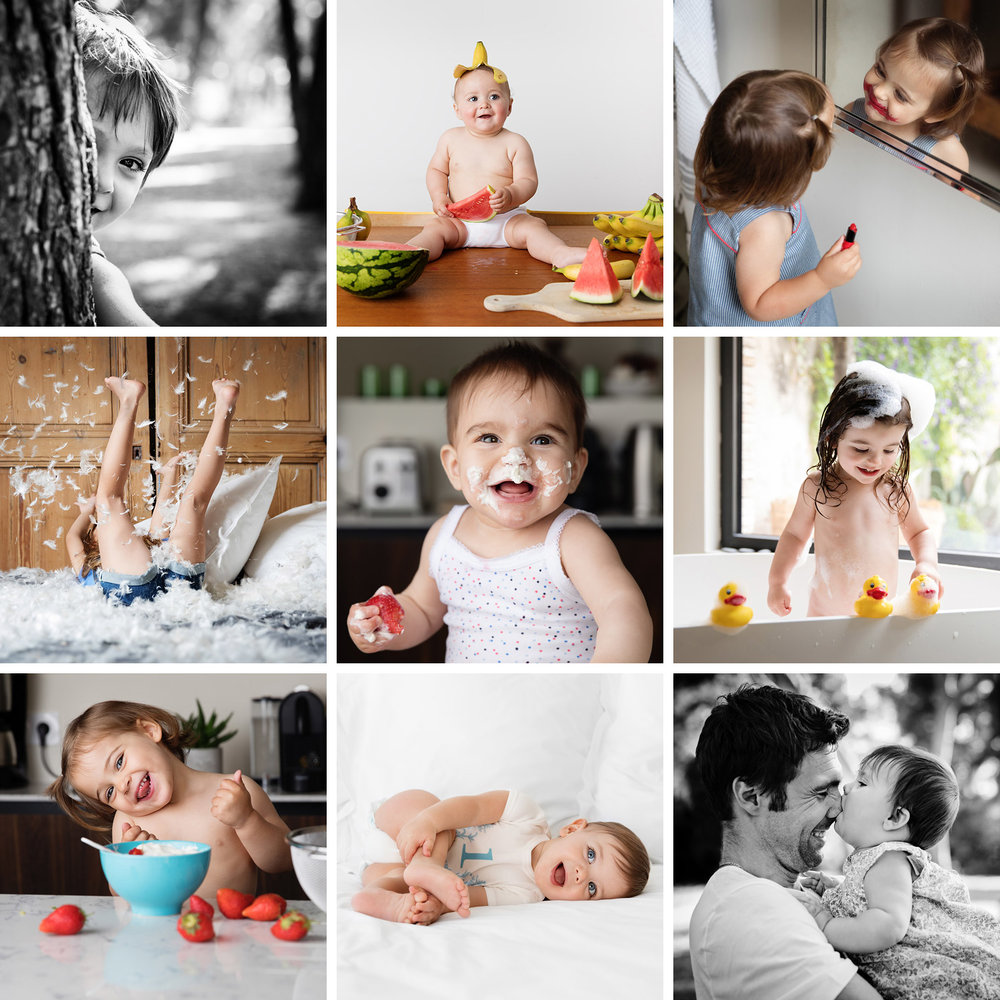 Photographe-enfants-bebes.jpg