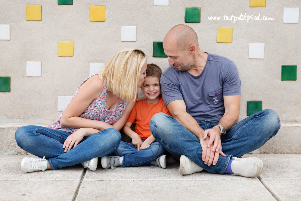 photographe-famille-marseille-cite-radieuse.jpg