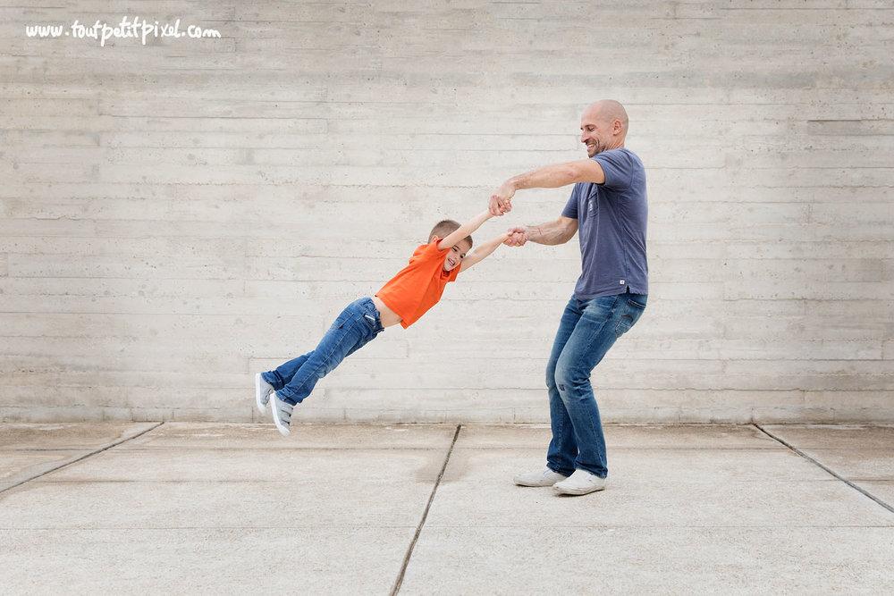 photo-papa-enfant.jpg