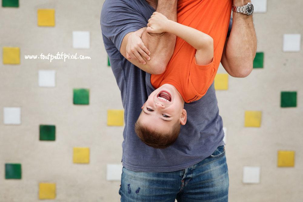 photographe-enfant-llifestyle.jpg