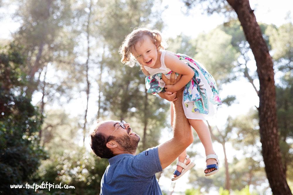 photographe-famille-marseille-pastre.jpg