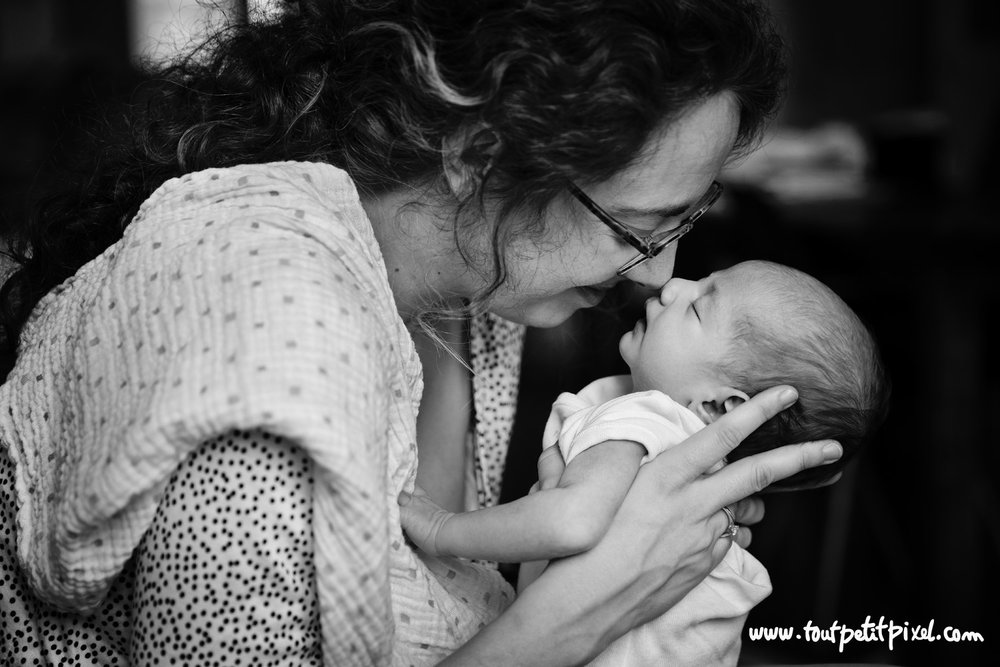 photo-maman-nourrisson.jpg