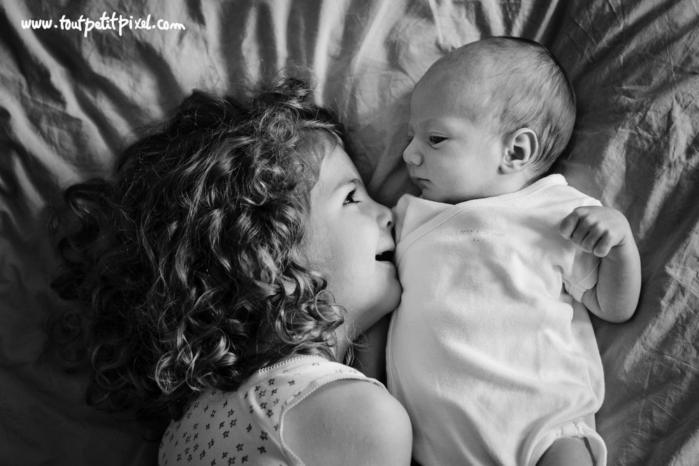 photographe-naissance-marseille-lifestyle.jpg