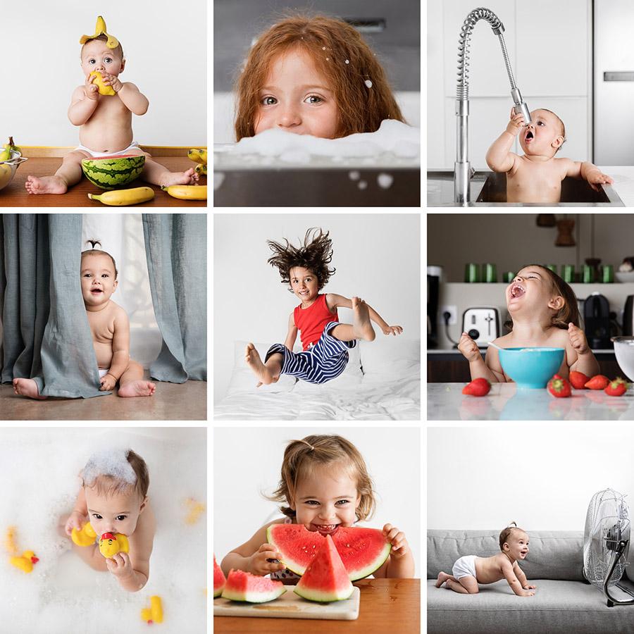 photographe-bebes-enfant.jpg