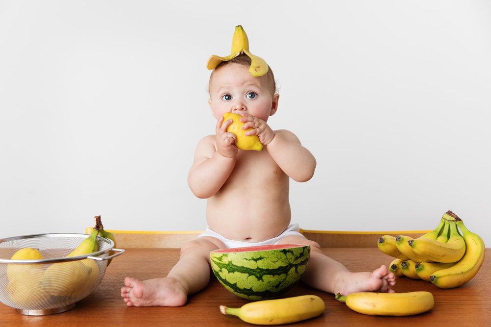 Photographie-de-bebe-originale.jpg