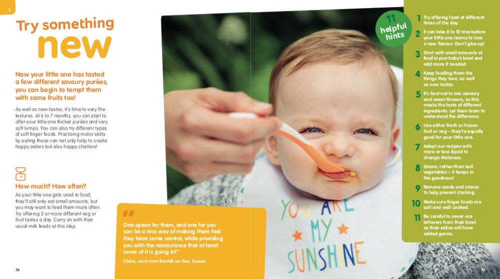photographe-commercial-publicitaire-bebe.jpg