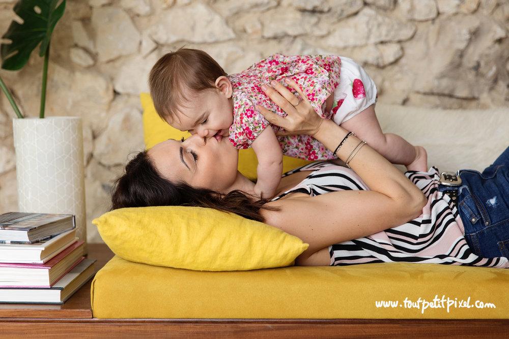 photographe-bebe-maman-lifestyle.jpg