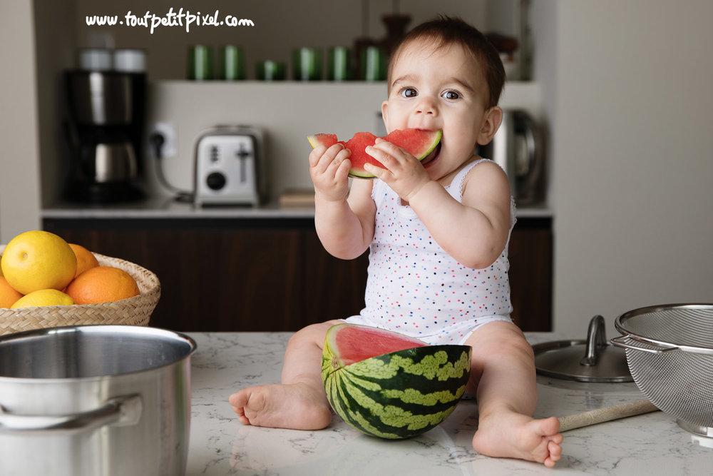 photo-de-bebe-originale.jpg