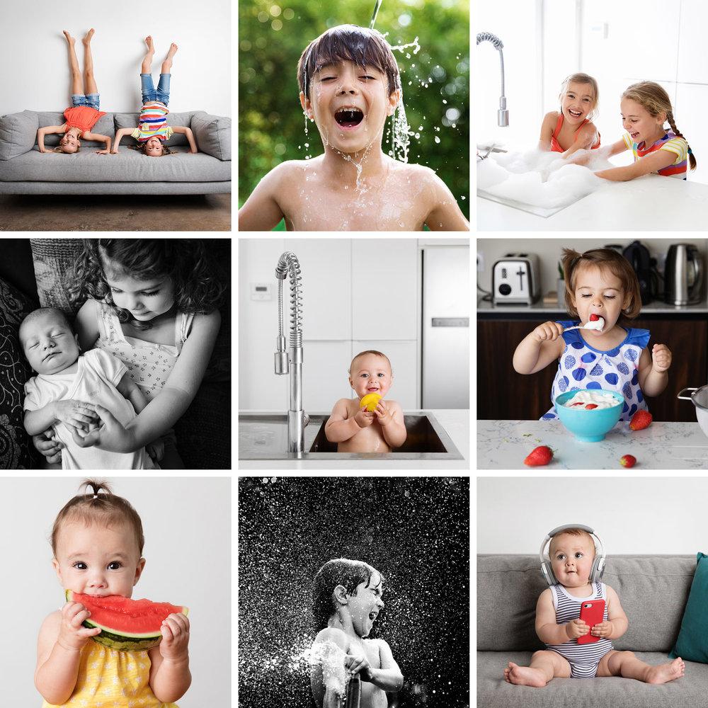 Photographe-bebe-enfant-lifestyle.jpg