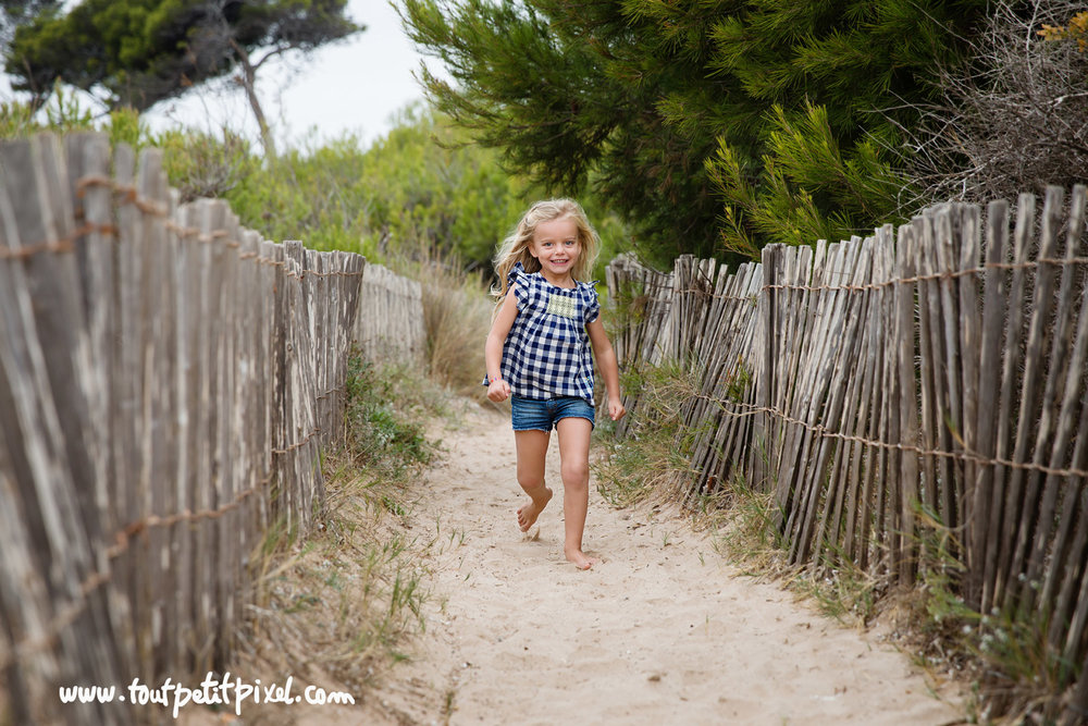 photographe-enfant-provence.jpg