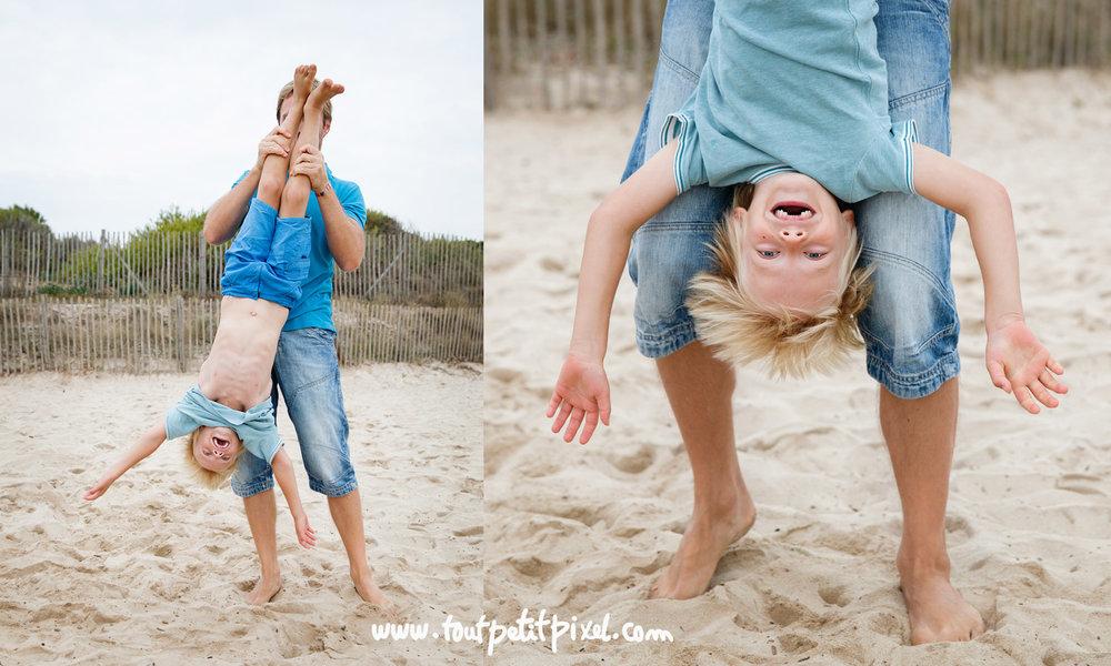 photographe-enfant-lifestyle-plage.jpg