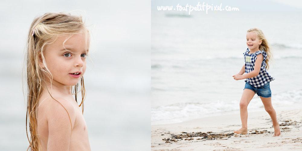 photographe-enfant-marseille-plage.jpg