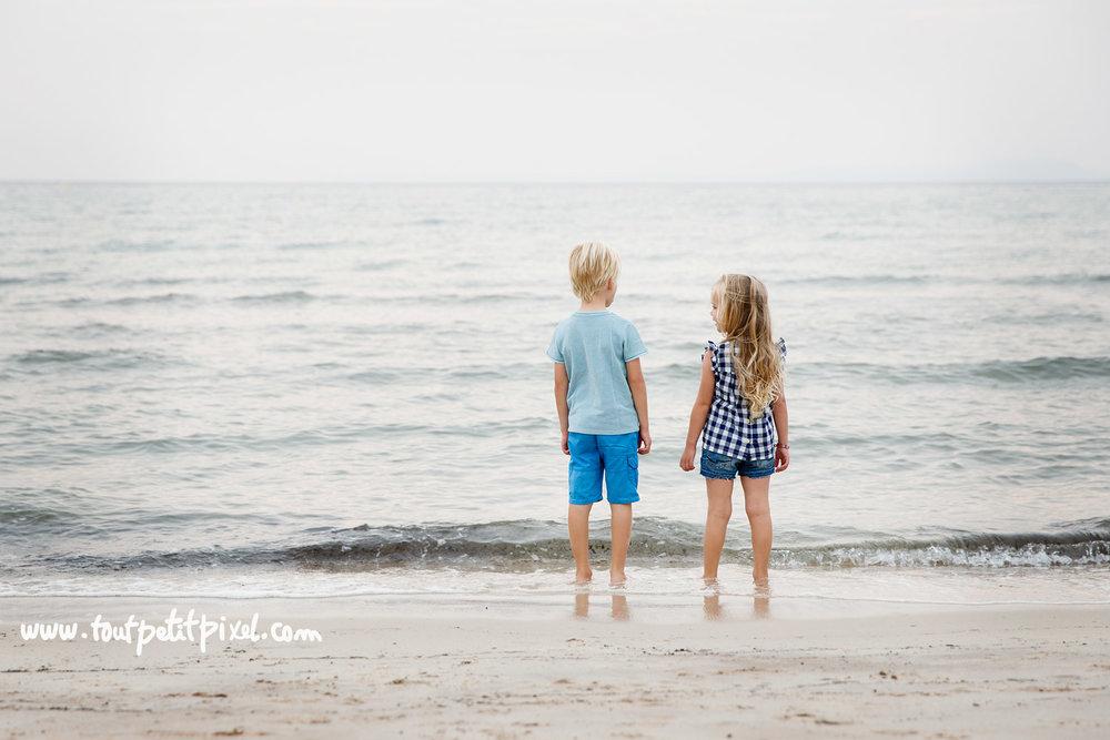 photographe-enfants-provence.jpg
