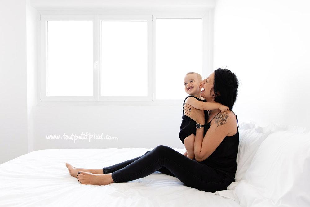 photographe-maman-bebe-lifestyle.jpg