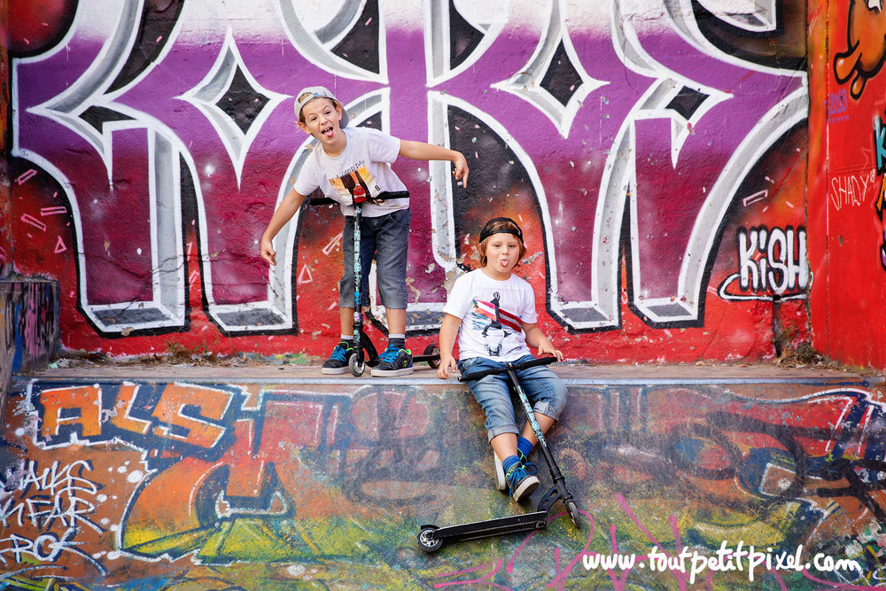 photo-enfants-originale-skate.jpg
