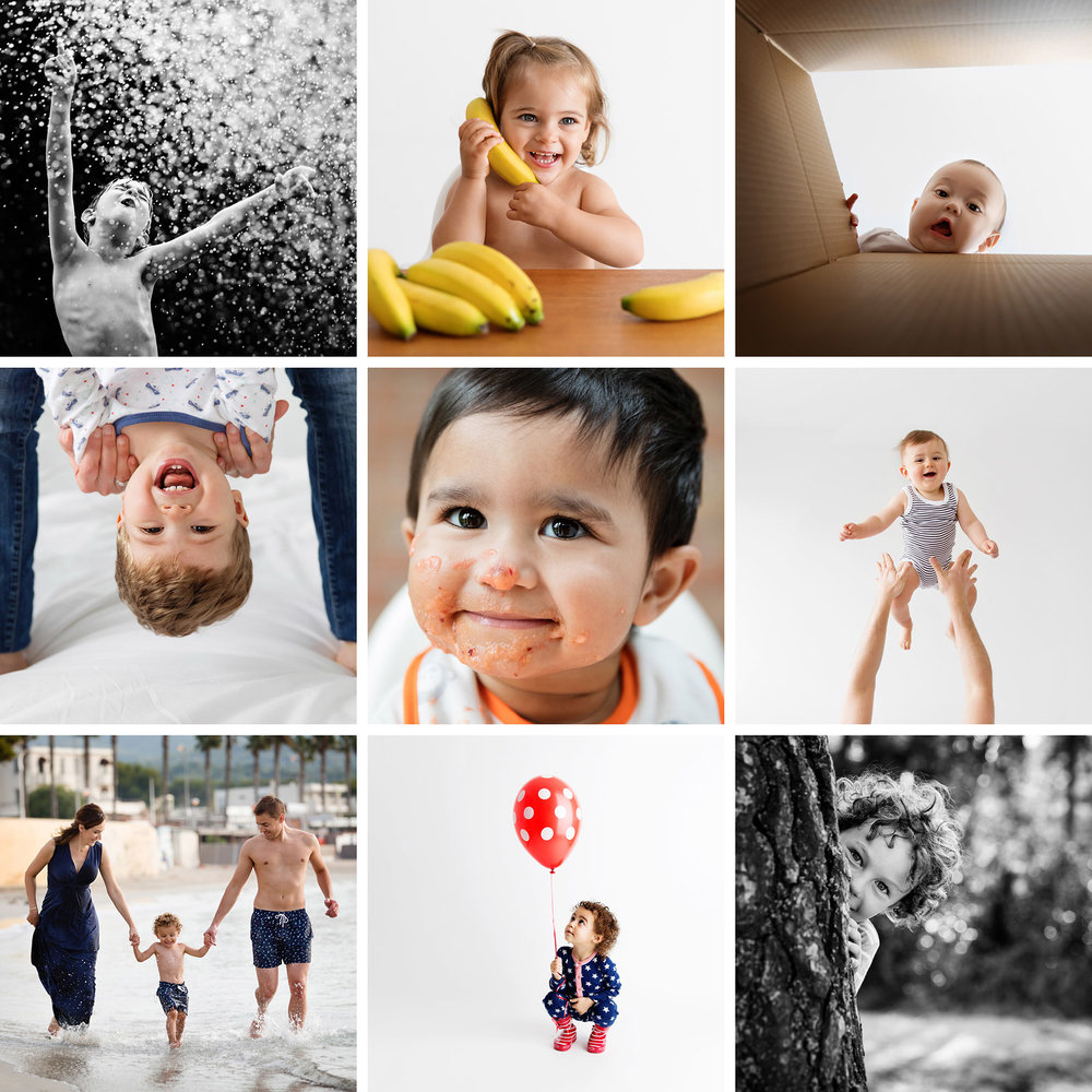 Photographe-bebe-enfant-famille.jpg