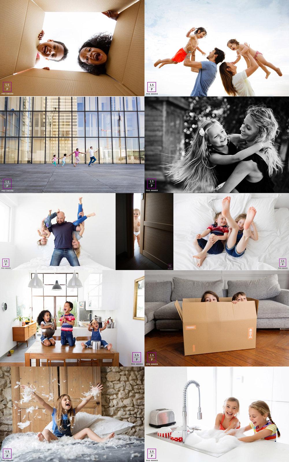 LIfestyle-Photography-Awards-Lisa-Tichane-France.jpg