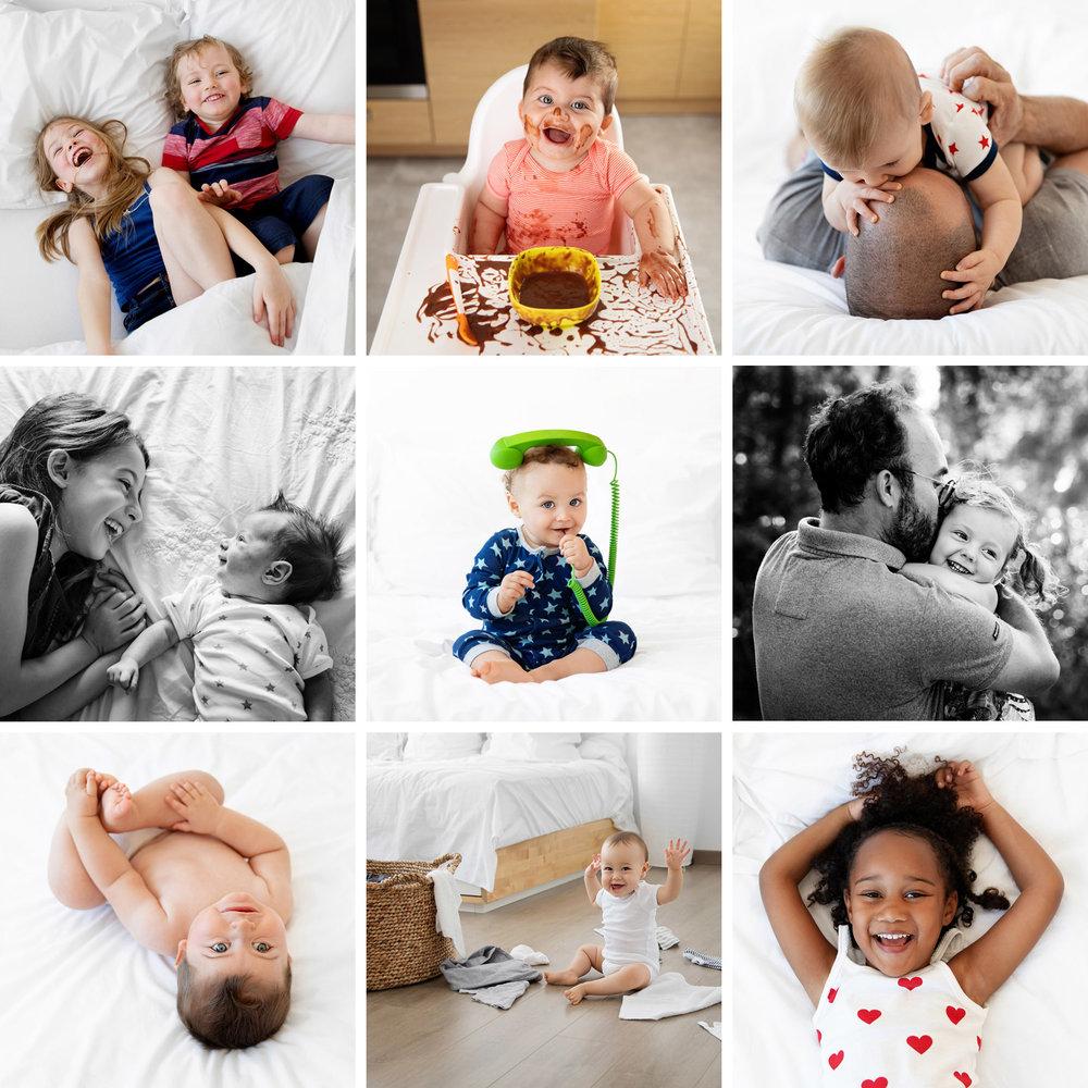 Photographe-marseille-bebes-enfants.jpg