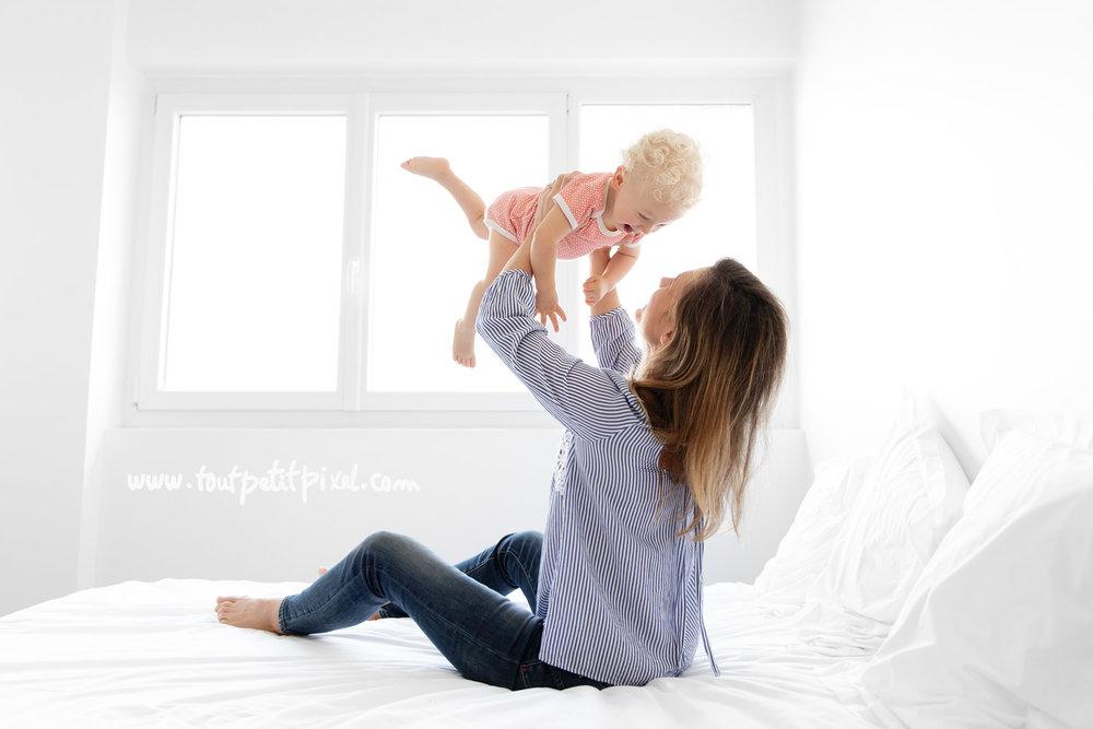 photographe-maman-bebe.jpg