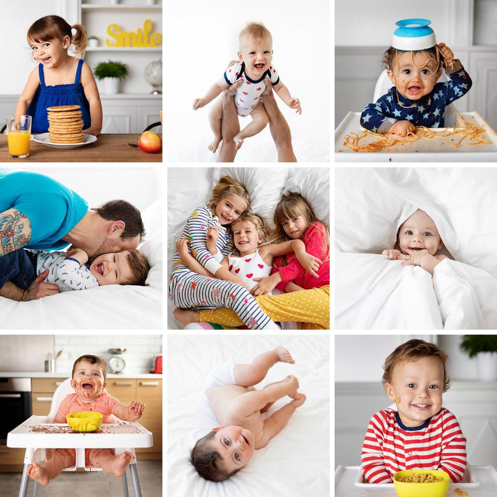 Photographe-lifestyle-bebes-enfants.jpg