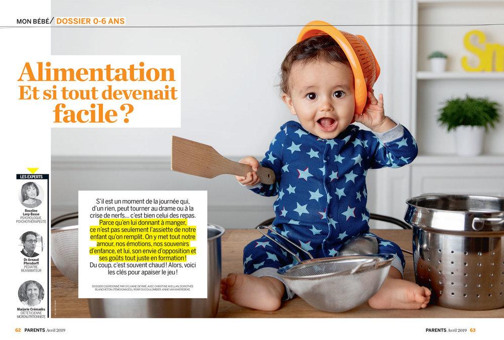 Photographe-Editorial-Bebe-Magazine-Parents.jpg