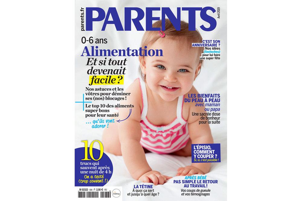 Couverture-parents-magazine-photographe-bebe.jpg
