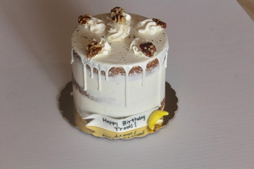 Confectious-Pastry-Shop_Travis-Cake.jpg