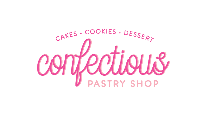 confectious_final_logo_cakes_cookies_dessert-01.png