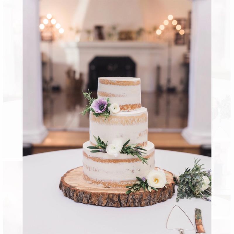 Event-Cake-1.jpg