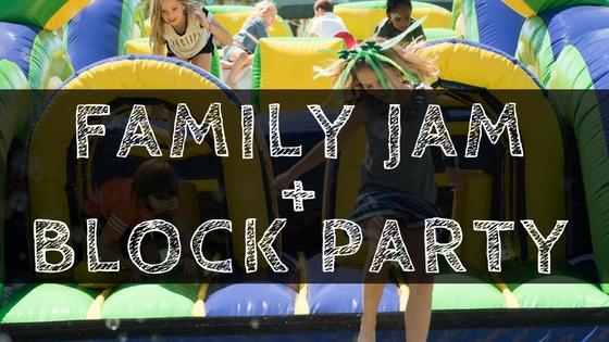 Family jam + Block party (1).jpg
