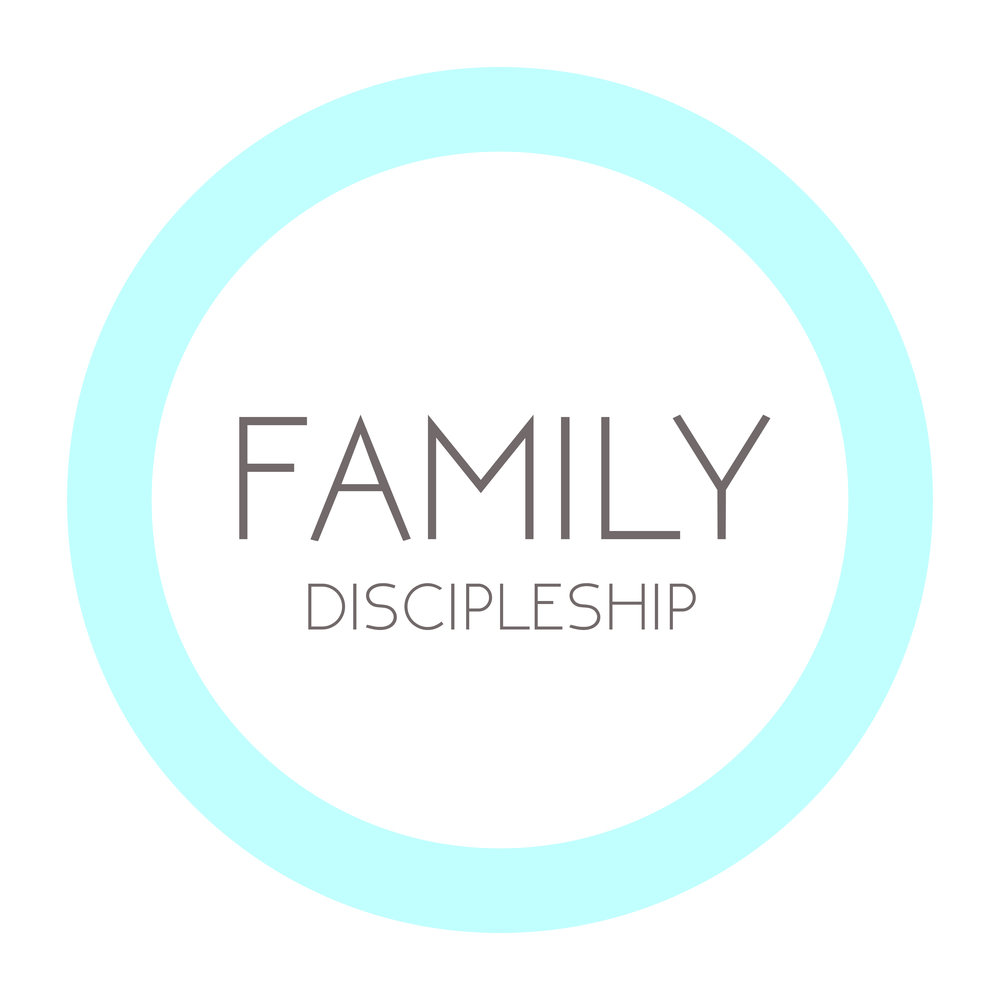 Family discipleship - sermon graphic .jpg
