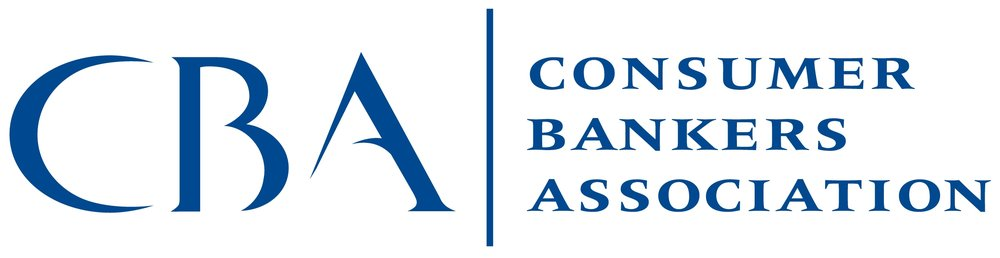 CBA_logo_lg JPG.jpg
