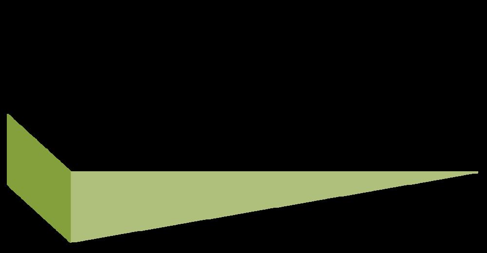 ff2.sifma-logo.png