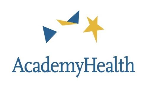 Academy-Health-Logo JPG.jpg