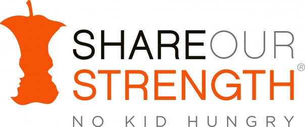 Share Our Strength -  Client Problem: Share Our Strength (SOS), was experiencing tremendous growth, they were doubled and tripled up in offices, living in outdated space and about to sign a five year extension to take additional space while working with their previous broker.MGA Solution: After being brought on by SOS, our MGA team crafted a solution to relocate into a new building, into custom built space for the organization, all on one floor, with brand new furniture and zero out of pocket expense for the organization.