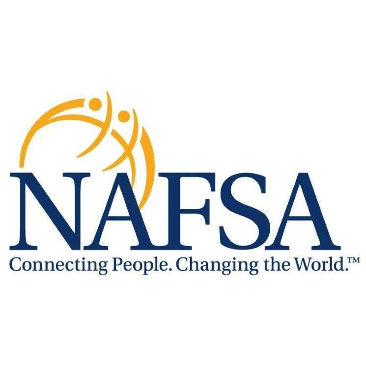 nafsa logo.jpg