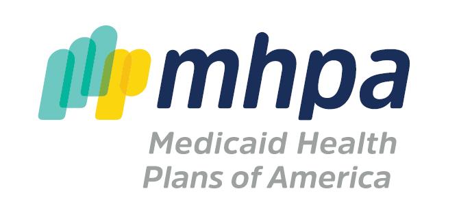 mhpa logo.png