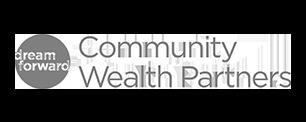 cwp logo.png