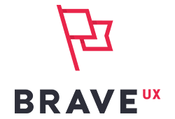 BraveUX-Logo.png