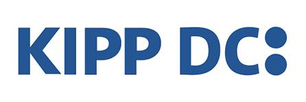 KIPP logo.png