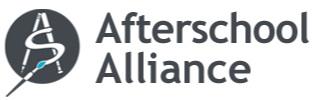 Afterschool Alliance logo.png