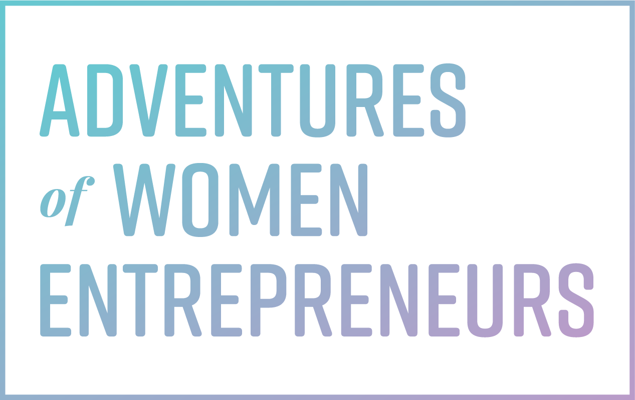 Adventures of Women Entrepreneurs
