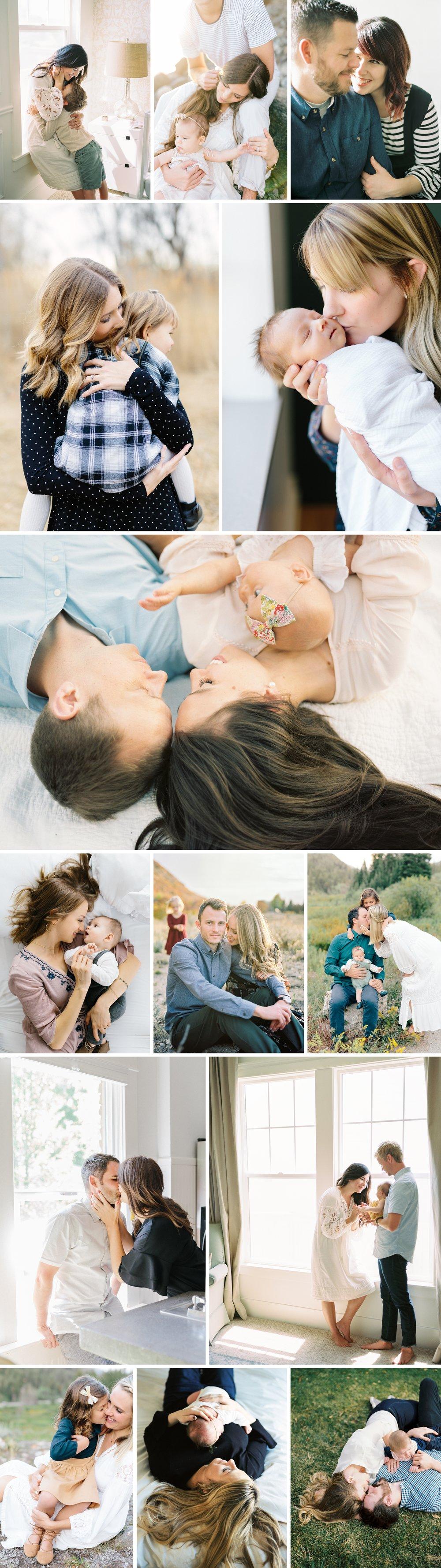 raeganchristensenphotographyfamily1