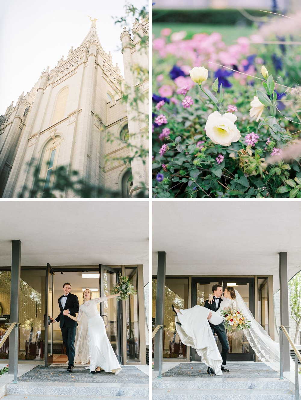 raeganchristensenphotographywedding