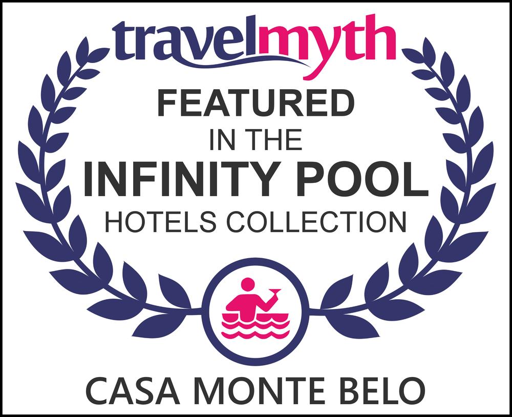 travelmyth-infinitypool-badge