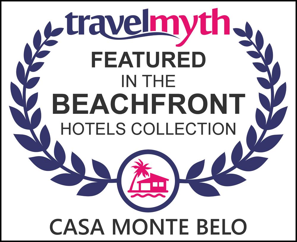 travelmyth-beachfront-badge