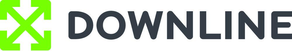 DOWNLINE-logo(CMYK).jpg